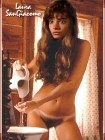Laura San Giacomo Nude Fakes - 025